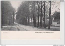 Hoekelomsche Laan Ede Bennecom - Holanda