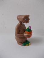 - Figurine E.T - Année 80 - - Sin Clasificación