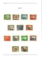 Aden 1939 - Aden (1854-1963)