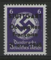 Stuttgart N°11 **
