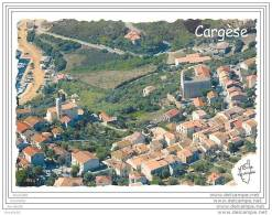 CARGESE EGLISE LATINE EGLISE GRECQUE - France