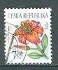 Czech Republic, Yvert No 388 - Tsjechië