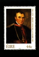 IRELAND/EIRE - 2002  THOMAS CROKE   MINT NH - 1949-... Repubblica D'Irlanda