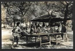 PAKOSTANE Turistico Naselje Village Vacances (Putnik) Yougoslavie - Jugoslavia