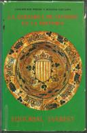 PINEDO Et VIZCAINO La Ceramica De Manises En La Historia (en Espagnol) - Culture