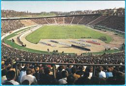 MARACANA - Football Stadium Of FC RED STAR Belgrade * Serbia * Soccer Fussball Stadion Futbol Foot Stade Calcio Stadio - Soccer