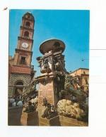 FAENZA,centro Storico-nv - Ravenna