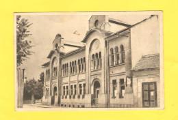 Postcard - Bosnia, Bijeljina     (V 29353) - Bosnie-Herzegovine