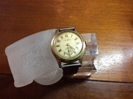 Montre Judex étanche - Watches: Old