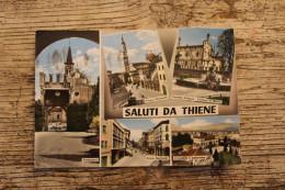 Saluti Da Thiene - Vicenza