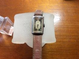 Montre Judex - Watches: Old