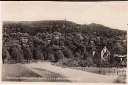 Woltersdorf - Woltersdorf