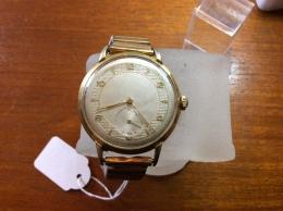 Montre Cortebert - Watches: Old