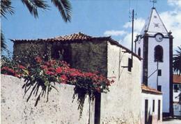 MADEIRA, PORTO SANTO, Casa De Colombo, 2 Sans, PORTUGAL - Madeira
