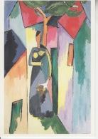 THEMES - - Musées - Alberto MAGNELLI - Pintura & Cuadros