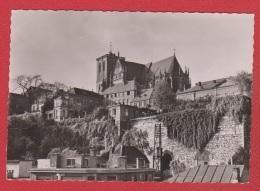 Liège  --  La Basilique St Martin - Liège