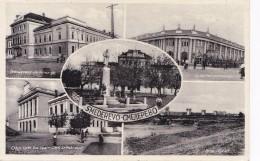 Yugoslavia Serbia Smederevo ( Multiwiev ) - Serbie