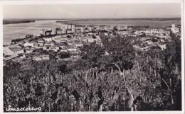 Yugoslavia Serbia Smederevo, Panorama - Serbie
