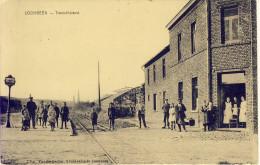 Loonbeek Huldenberg Tramstilstand - Huldenberg