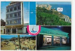 Lot Vrac - L218 - ESPAGNE - 40CPM GF (cartes Modernes De Grand Format) - Cartoline