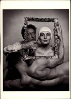 CELEBRITES - JEAN COCTEAU - Artisti