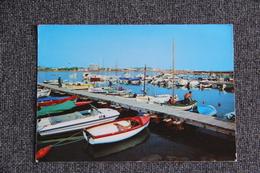 LA ESCALA - Puerto Deportivo - Espagne