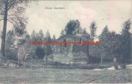 1906 Ruine Swalmen - Roermond