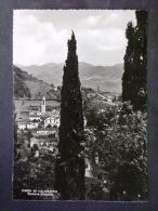 VENETO -TREVISO -CISON DI VALMARINO -F.G. - Treviso