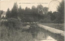 35 CHATEAUBOURG Les Bords De La Vilaine - Andere Gemeenten