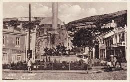 Kosovo - Prizren  Sadrvan - Kosovo