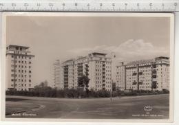 Malmö - Ribershus (1948) - Suède
