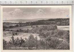 Lilliput - Golf Links Panorama - Non Classés