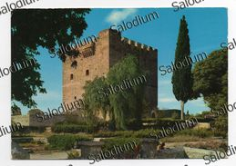Kolossi Castle Limassol Limisso Cipro Cyprus - Cipro