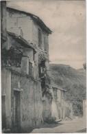 ESPANA BRIHUEGA - Un Callejon - Espagne