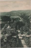 ESPANA BRIHUEGA - Real Fabrica De Panos De Carlos III - Espagne