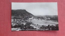 RPPC-- La Popa Hill &  Surroundings Cartagena Columbia -ref 2344 - Colombia