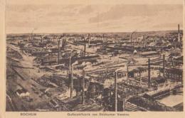 Allemagne - Bochum  : Achat Immédiat - Bochum