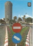PN237 - POSTAL - LAS PALMAS DE GRAN CANARIA - HOTEL DON JUAN - Gran Canaria