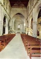 CONVERSANO  BARI  Interno Della Cattedrale - Bari