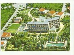 133408 Astoria Terme Hotel Abano Terme Padova - Padova (Padua)