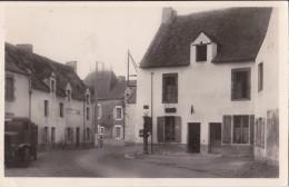 HERBIGNAC/44/Place Du Marché/ Réf:C4610 - Herbignac