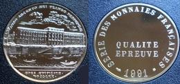 MODULE De La 20 F Année 1991 FDC BELLE EPREUVE - France