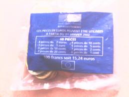 EURO - STARTER KIT FRANCE - France
