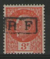 Poitiers N°10 ** (type 2) Signé Brun