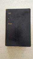 PLATON LA REPUBLIQUE  CLUB FRANCAIS DU LIVRE 1954 N°1419 COUVERTURE SKY - Boeken, Tijdschriften, Stripverhalen