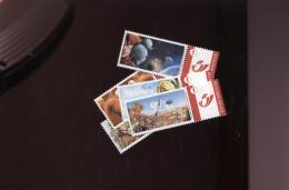 Belgie Duostamps Strips Comics BD MNH - Persoonlijke Postzegels