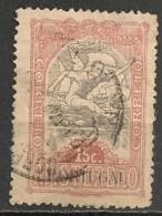 Timbres - Portugal - 1928 - 15 C - N° 453 - - 1910 - ... Repubblica