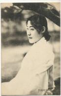 Kinrenka Korean Girl - Corée Du Sud