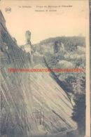 1925 Barrage De La Gileppe - Jalhay