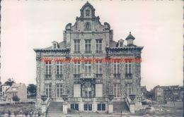 1959 Kasteel Beaulieu Machelen - Machelen
